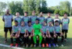 C II Teamfoto.jpg