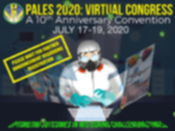 PALES 2020 POSTER copy.jpg