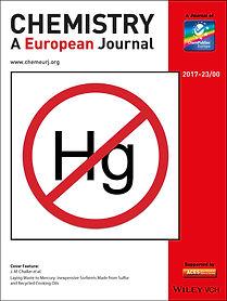 ChemEurJ cover.jpg