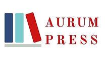 Brown Laurel Agriculture Logo, копия, ко