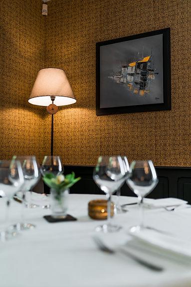 LArgentiere-Restaurant-Julien-Duthe-01681-8.jpg