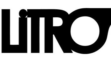 "Publication: ""The Crawl"" in Litro Magazine"