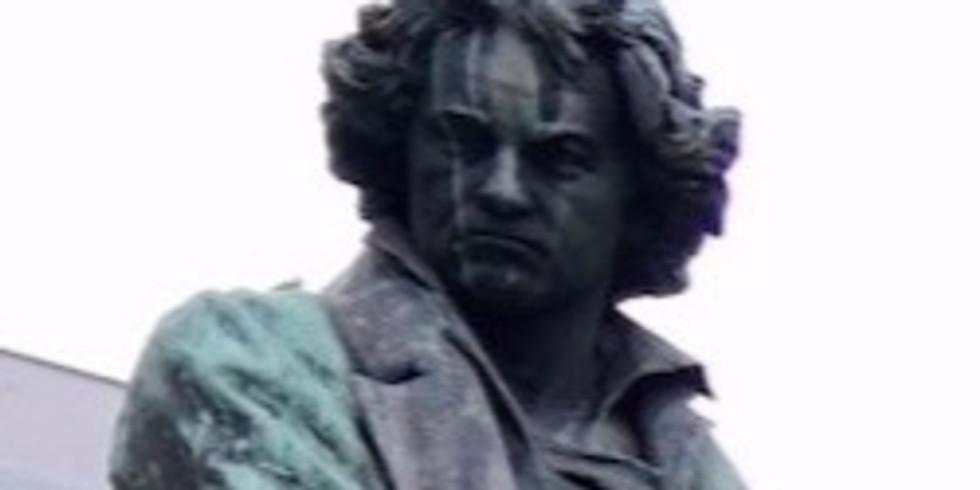 Auf Beethovens Spuren - EVENT (1)