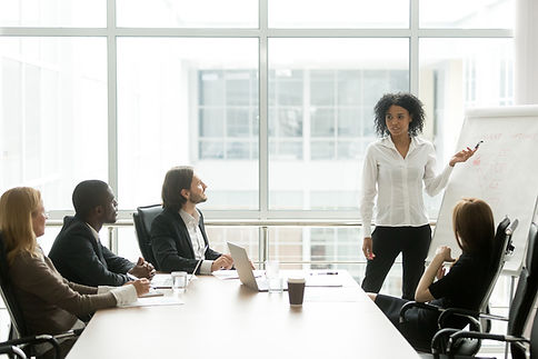 bigstock-African-American-Businesswoman-