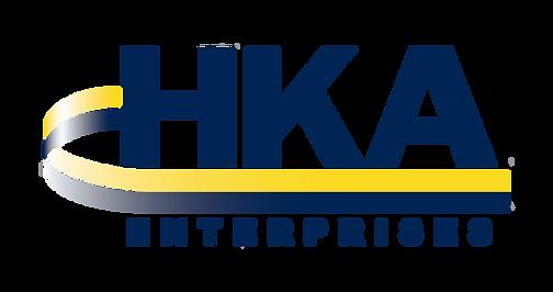 HKA Color (447 x 846).png