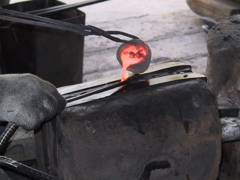 working-glowing-vehicle-metal-fire-heat-889533-pxhere.com.jpg