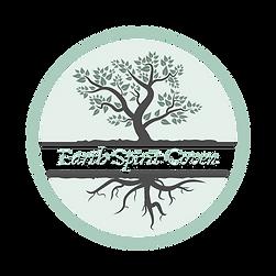 Earth Spirit Coven logo