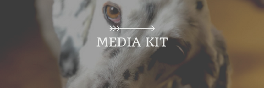 Media Kit for Press