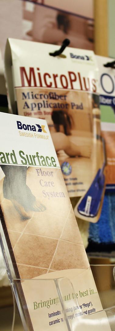 Bona Products