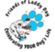 Friends of Laddy Logo