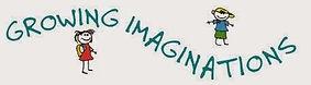 Growing Imagiations Logo
