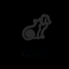 LogoCentered.png