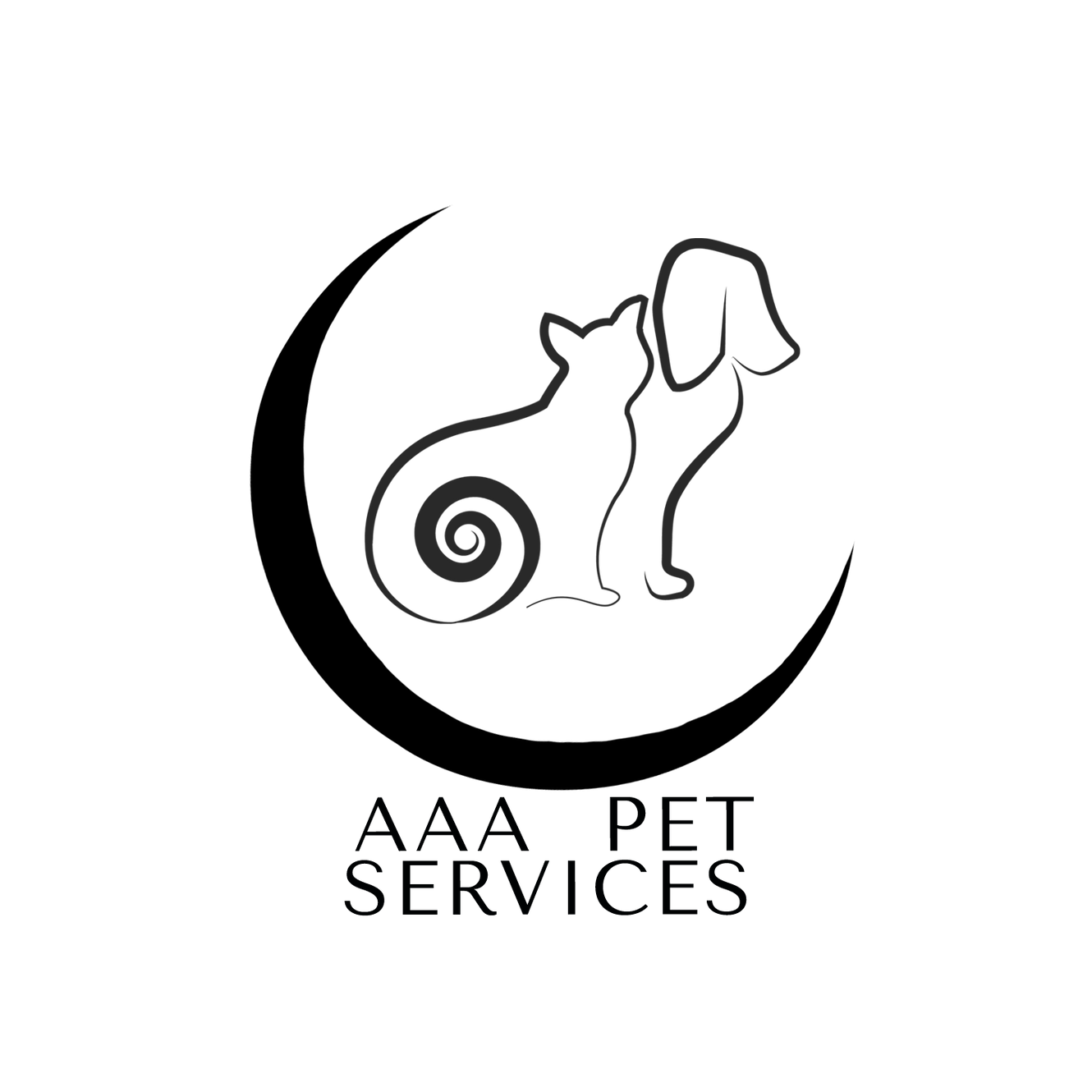 Pet Services | New Hampshire | AAA Pet Services