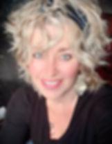 Laurel Christie