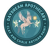 retailer of Daydream Apothecary Paint
