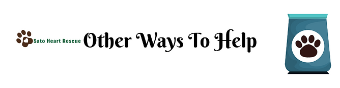 Other-Ways-To-Help.png