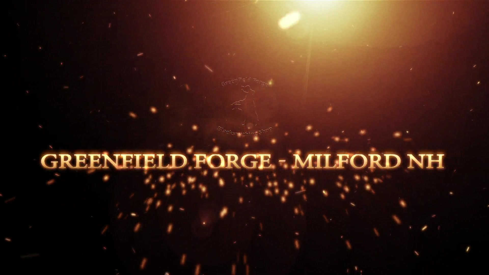 Greenfield Forge logo.mp4