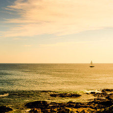 Marginal Sail