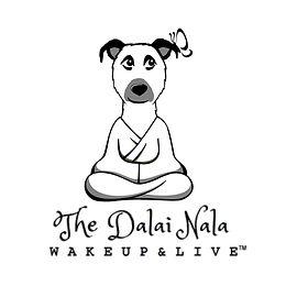 Dalai Nala logo wo box.jpg