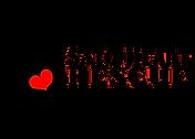 Sato Heart Logo 2021 - PNG.png