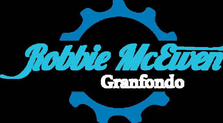 RM_GranFondo_Logo_2015_white.png