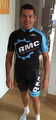 RMC Stealth SKY BLUE kit
