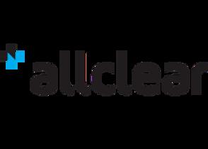 allclear_logo_noStrap_vPadding.png