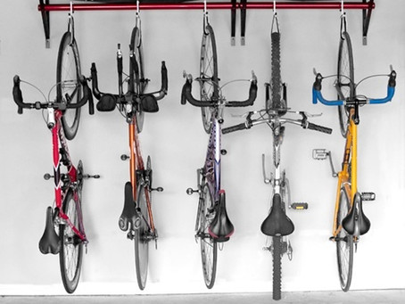 A Beginner's Guide to Choosing the Right Bike