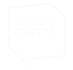 Conversation Party WHITE.png
