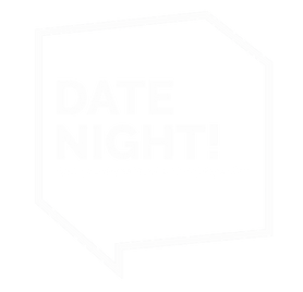 Date Night WHITE.png