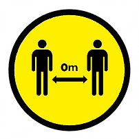 PEOPLE CONNECTING SYMBOL.png