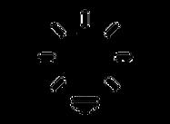 Rockstars Symbol.png
