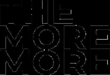 moremore4_edited.png
