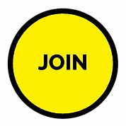 JOIN SYMBOL YELLOW.png