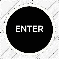 ENTER SYMBOL white and black.png
