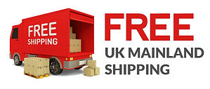 free_shipping_us.jpg
