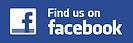 Facebook Coil Spring Conversions Link