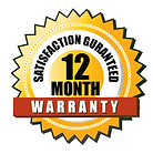 12-Month-Warranty.png