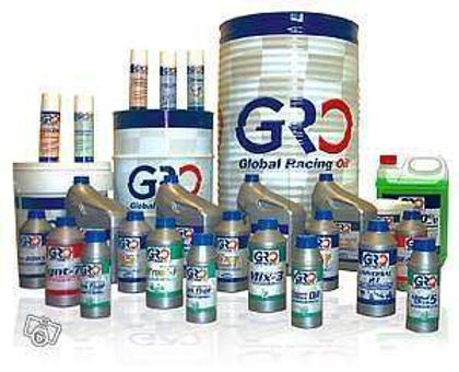 global-racing-oil-aceite gro repuestomaq