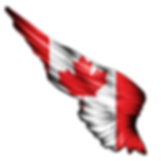 flag%20canada_edited.png