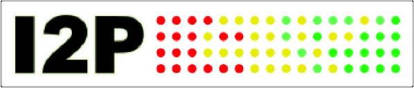 i2p-logo-1.jpeg