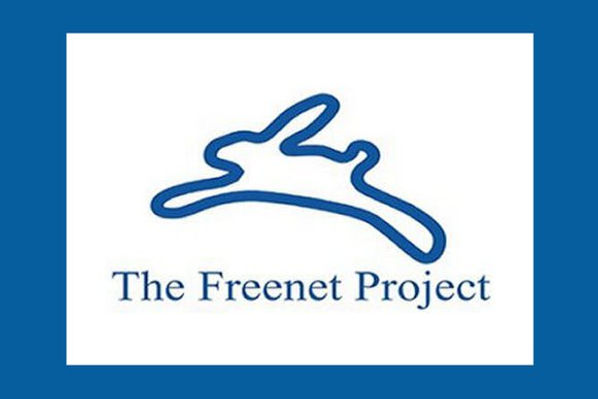 freenet_logo1-100039544-large.jpg