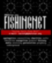 FishingnetEchomail.jpg