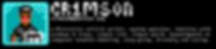 cr1mson new tagline.png