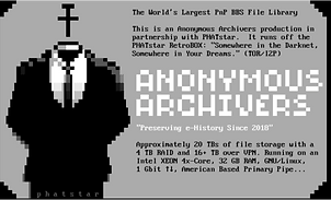 anon archivers.png