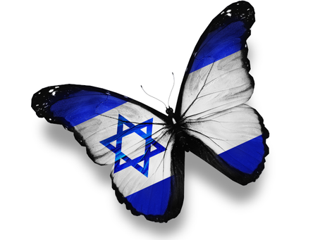 Fully Subsidized Hebrew Language Training From Pimsleur