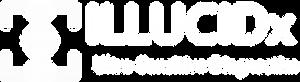 LogoMakr-0D12bz-300dpi.png