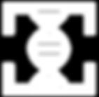 LogoMakr-0D12bz-300dpi_edited.png
