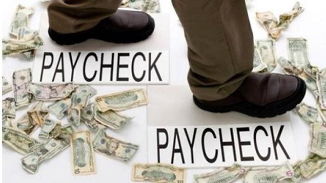 paycheck-to-paycheck-steps-768x432.jpg