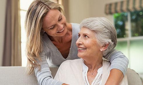 iStock-care-for-elderly-930x558.jpg